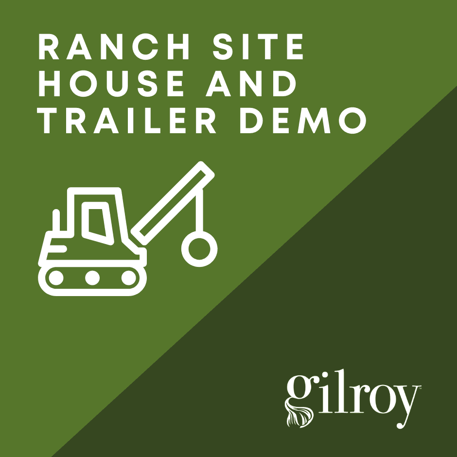 Ranch Site Demo (1)